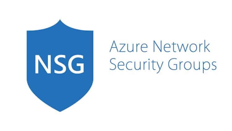 Azure Network Security Group'ların PowerShell ile Yönetilmesi